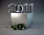 Happy_New_Year_2011-05.jpg