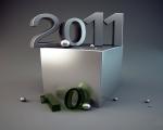 Happy_New_Year_2011-05.jpg